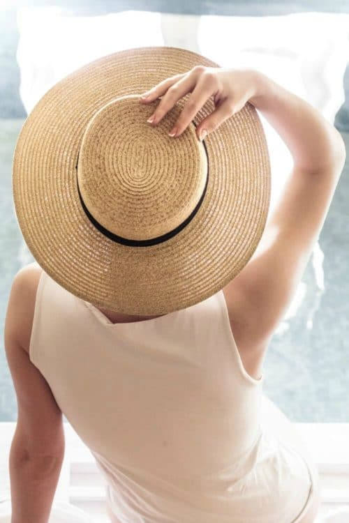 Ways to Relax Without a Vacation